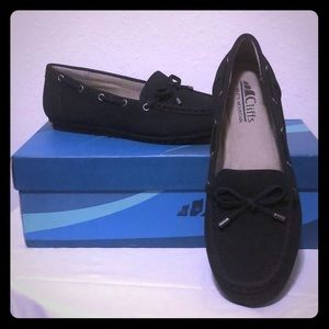 Cliffs by White Mountain Demi Loafer